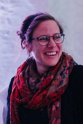 Ann-Katrin Füllgrabe